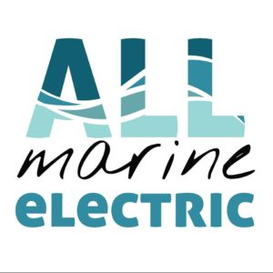 All Marine Electric